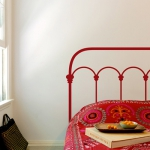 red-stickers-decor-interior-things2