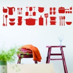 red-stickers-decor-interior-things3