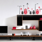 red-stickers-decor-interior-things4