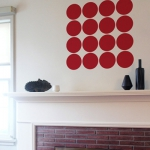 red-stickers-decor-circle1