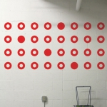 red-stickers-decor-circle3