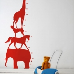 red-stickers-decor-animal3