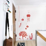 red-stickers-decor-nature7