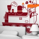 red-stickers-decor-misc2