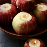 red-yellow-apples-and-candles1.jpg