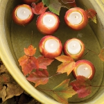 red-yellow-apples-and-candles4.jpg