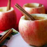 red-yellow-apples-autumn-sweeties5.jpg
