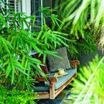 relax-nooks-in-garden11.jpg
