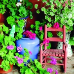 relax-nooks-in-garden12.jpg