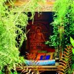 relax-nooks-in-garden13.jpg