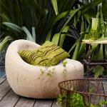 relax-nooks-in-garden15.jpg