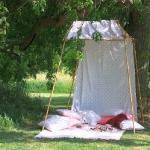 relax-nooks-in-garden2.jpg