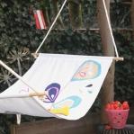 relax-nooks-in-garden4.jpg