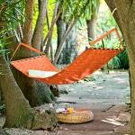 relax-nooks-in-garden5.jpg