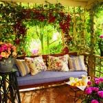 relax-nooks-in-garden7.jpg