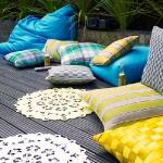 relax-nooks-in-garden17.jpg
