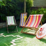 relax-nooks-in-garden18.jpg