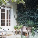 relax-nooks-in-garden20.jpg