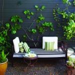 relax-nooks-in-garden21.jpg