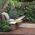relax-nooks-in-garden22.jpg
