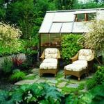 relax-nooks-in-garden28.jpg