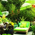 relax-nooks-in-garden31.jpg
