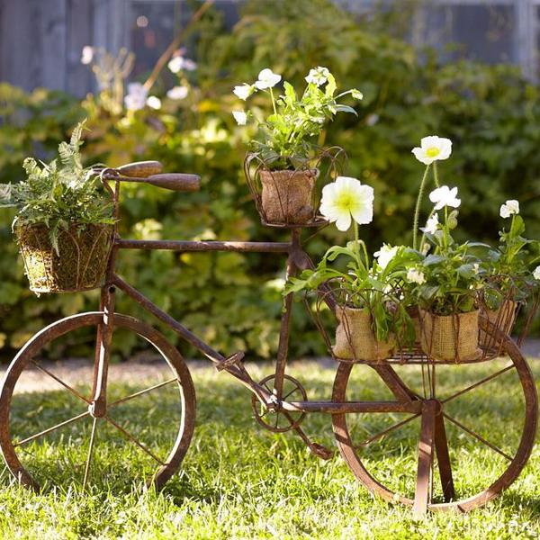 СадоОгороД!) Retro-garden-pots13-2