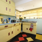 retro-home-creative-ideas-kitchen1-1.jpg