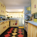 retro-home-creative-ideas-kitchen1-2.jpg