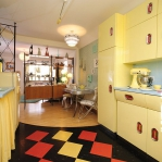 retro-home-creative-ideas-kitchen1-3.jpg