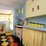 retro-home-creative-ideas-kitchen2-1.jpg