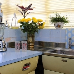 retro-home-creative-ideas-kitchen2-2.jpg