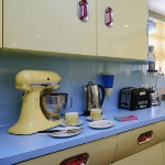 retro-home-creative-ideas-kitchen2-4.jpg