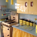 retro-home-creative-ideas-kitchen2-7.jpg