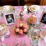 retro-ladies-style-in-art-de-la-table1-14.jpg