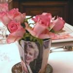 retro-ladies-style-in-art-de-la-table2-6.jpg