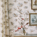 retro-style-wallpaper-and-fabric-by-lewisandwood1.jpg