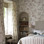 retro-style-wallpaper-and-fabric-by-lewisandwood5.jpg