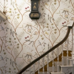 retro-style-wallpaper-by-lewisandwood1-1.jpg