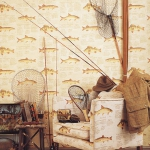 retro-style-wallpaper-by-lewisandwood1-3.jpg