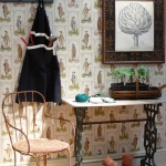 retro-style-wallpaper-by-lewisandwood2-1.jpg