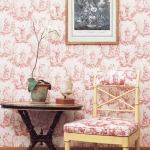 retro-style-wallpaper-by-lewisandwood2-2.jpg