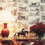 retro-style-wallpaper-by-lewisandwood2-3.jpg