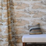 retro-style-wallpaper-by-lewisandwood2-4.jpg