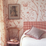 retro-style-wallpaper-by-lewisandwood3-1.jpg