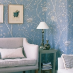 retro-style-wallpaper-by-lewisandwood3-2.jpg