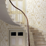 retro-style-wallpaper-by-lewisandwood3-3.jpg