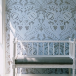 retro-style-wallpaper-by-lewisandwood3-4.jpg