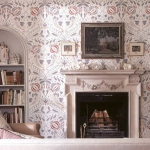 retro-style-wallpaper-by-lewisandwood3-5.jpg