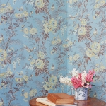 retro-style-wallpaper-by-lewisandwood3-6.jpg